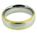 stainless steel ring CFR0003